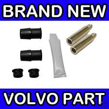 Volvo Front Brake Caliper Pin Repair Kit (Guide Bolt) 850 S70 V70 C70 440 460