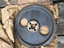 7N3515 Gear for Caterpillar digger cat camshaft