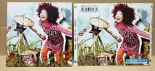 Hong Kong Sammi Cheng LALALA 2004 Wea China CD FCS7460