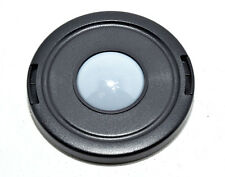 67mm White Balance Lens Cap Cover  etc