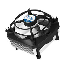 Arctic Cooling Alpine 11 Pro Rev.2 Intel CPU Cooler (UCACO-AP110-GBB01) AC Artic