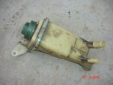 AUDI A4 ,1.8 PETROL,REG.2000, STEERING FLUID BOTTLE