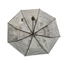 Star Wars Official Millennium Falcon Umbrella
