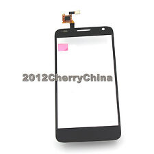Touch Screen Digitizer For Alcatel One Touch Idol 2 mini s 6036Y 6036A 6036X / H