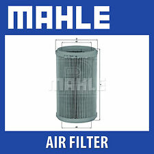 Mahle Air Filter LX914 - Fits Alfa Romeo GTV - Genuine Part