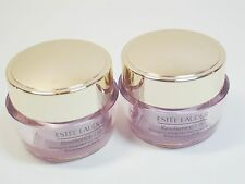 Estee Lauder Resilience Lift Firming Face & Neck Creme SPF15 combination 15mlx2