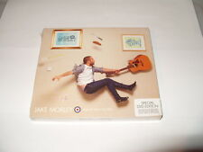 Jake Morley - Many Fish To Fry (2012) CD+DVD SPECIAL EDITION -DIGIPAK-NEW