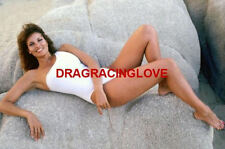 "Gorgeous Actress/Sex Symbol ""Raquel Welch"" 8x10 ""Leggy"" ""Pin Up"" PHOTO! #(57)"