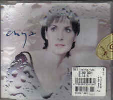 Enya-Only Time cd maxi single