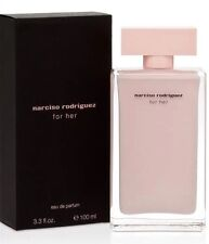 Profumo Narciso Rodriguez For Her 100 ML Eau de Parfum  Spray