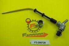 F3-2200729 Rubinetto Benzina PIAGGIO MP 501  originale 156899
