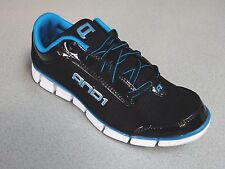 AND 1 DOWNTIME LOW   ATHLETIC  SHOES     MEN SIZE US 7  med   EURO 40   NEW