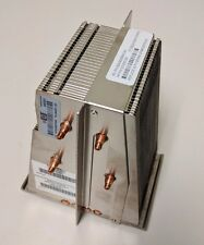 HP 538755-001 Heatsink ProLiant DL370 ML370 G6 507930-002 539670-001 484423-001