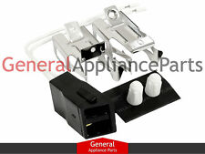 GE Hotpoint General Electric Stove Top Burner Terminal Receptacle Kit WB17X5121