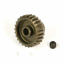 RC 1/10 EP Electric Car 540 Motor Metal Pinion Gear 48 Pitch 26 Teeth 26T Tooth