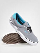 Vans Era 59 Earthtone Suede Monument Men's Classic Skate Shoes Size 13