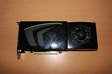 NVIDIA GeForce GTX 280 1GB GDDR3 512-bit Graphic Card X103G 0X103G