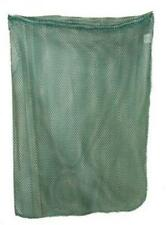 Mesh Drawstring Goodie Bag- X-Large for Scuba Diving, Snorkel or Water Sports