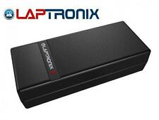 GENUINE LAPTRONIX NOVATECH L51II0 AC ADAPTOR CHARGER POWER SUPPLY (C7 TYPE)