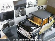Austin mini peter sellers 1 / 36e maquette CORGI mint boxed Ltd Edition & LT ** & GT
