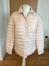 NEW  Max Mara quilted jacket, Size 44IT, 12UK, 10US - RRP £275
