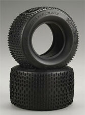 NEW HPI 4853 Dirt Bonz Tire XS Compound (2) Savage XL / Flux HP / Flux 2350