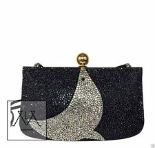 Hermes Clutch Bag (Sac A Malice) GHW Limited Edition, Rarer than Birkin & Kelly