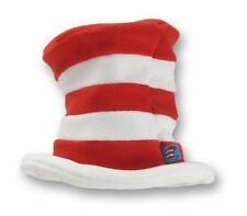 elope Toddler Cat In The Hat Tophat Dr Seuss Read Across America