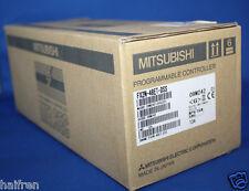 Mitsubishi Melsec FX2N-48ET-DSS FX2N48ETDSS EXTENSION 24VDC DIGI IN OUT MODULE