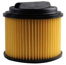 CARTRIDGE FILTER BT-VC 1250S/VC1500SA Manufacturers Spares - JG56546