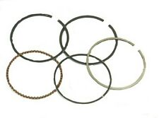 PISTON RING SET - 80CC SCOOTER BIG BORE KIT GY6 ENGINES