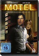 Motel ( Horror-Thriller ) mit Kate Beckinsale, Luke Wilson, Frank Whaley NEU OVP