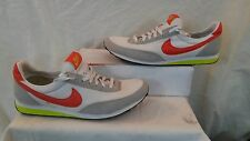 Nike Waffle Men's Running Shoes/Trainers. Size 9. Used. Retro Style. VGC