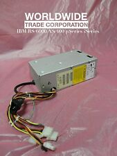 IBM 86G9274 Power Supply pSeries Free Warranty for 7331-305, 7336-205, and 9247
