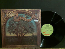 STEELEYE SPAN  Now We Are Six   LP   UK original    Lovely copy!