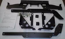 11-16 ford superduty front end conversion bracket kit f250 f350 f450