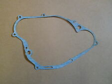 Yamaha YZ490 ALL YEARS  GENUINE  clutch gasket  vintage  twinshock 3R4