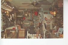 Interior Country Store & Antique Shop King of Prussia PA Penn
