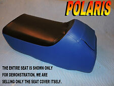 Polaris Edge X XC SP 500 600 700 800 New seat cover new 01-04 Classic 550 920A