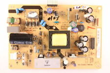 """TCL 32"""" LE32HDF3010TAAA 08-ES282C2-PW200AA LED LCD Power Supply Board Unit"""