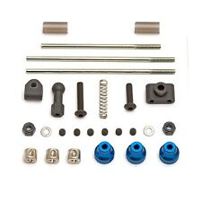 Associated 89126 Brake/Throttle Linkage SC8 RC8 / B RC8.2 RC8T