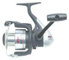 Shimano FX4000FB FX Spinning Fishing Reel FD 1BB 4.6:1 240/8Lb 200/10Lb