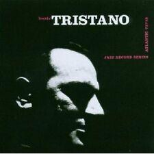 Lennie Tristano-Lennie Tristano CD JAZZ 9 TRACCE NUOVO