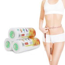 Women's Legs Arms Stomach Weight Loss Waist Wraps Sauna Fat Burn Cellulite Belt