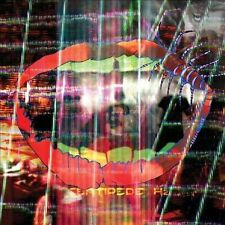 ANIMAL COLLECTIVE CENTIPEDE HZ DOUBLE LP NEW GATEFOLD