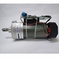 MAXON PRECISION DC MOTOR  W/GEARHEAD CONTROLLER GREAT FOR ROBOTIC /CNC