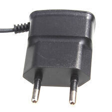 EU Power Adaptor Wall Charger Plug Travel for Samsung Galaxy S3 SIII i9300 New