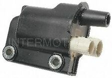 Standard Motor Products UF-63 ELECTRONIC IGNITION COIL - INTERMOTOR
