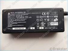 39259 Chargeur alimentation AC adapter ADP-75SB AB Packard Bell Minos GM MGM00