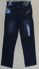 """Raider Jean Co. """"Infringement"""" Raider 48 Jeans  Boy's Size 10"""